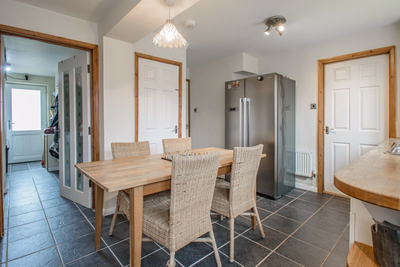 2 bed house for sale in Prior Avenue  - Property Image 4