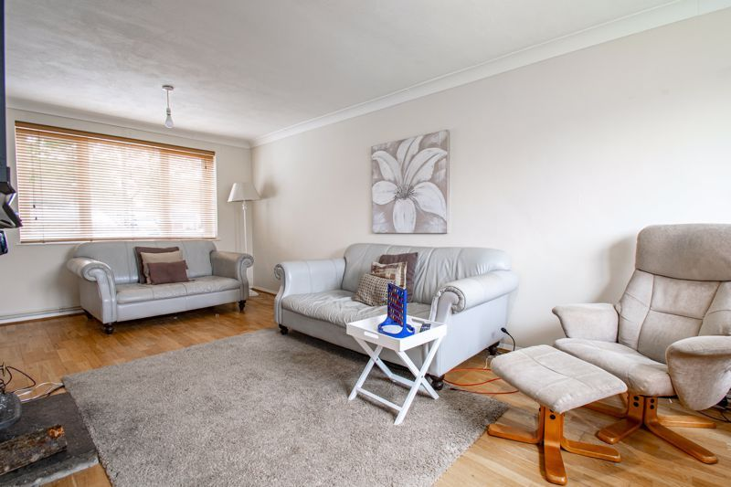 2 bed house for sale in Prior Avenue  - Property Image 6