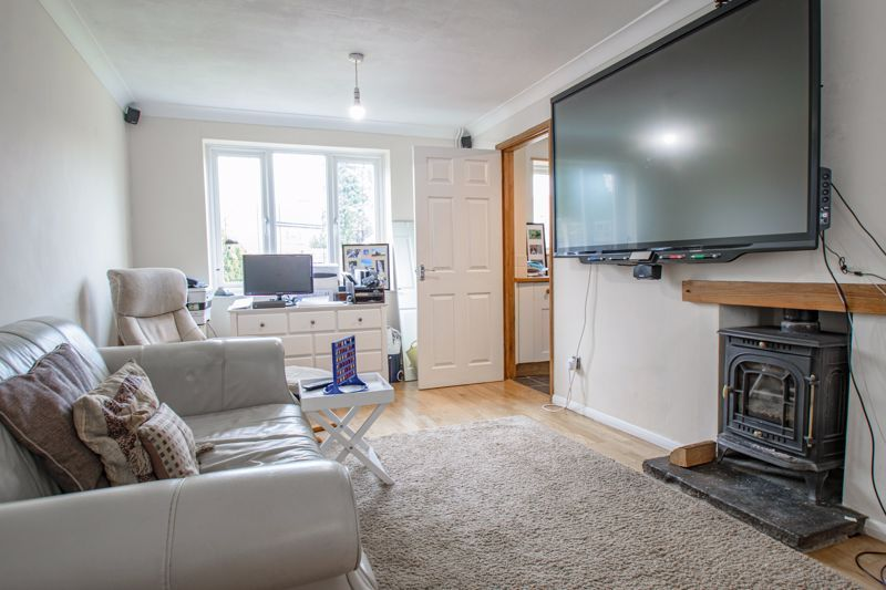 2 bed house for sale in Prior Avenue  - Property Image 7
