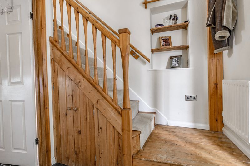 2 bed house for sale in Prior Avenue  - Property Image 8