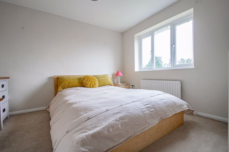 2 bed house for sale in Prior Avenue 9