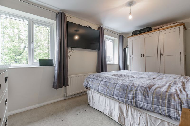 2 bed house for sale in Prior Avenue  - Property Image 10