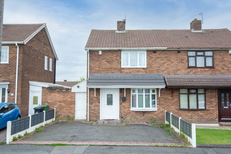 2 bed house for sale in Bramble Green  - Property Image 1