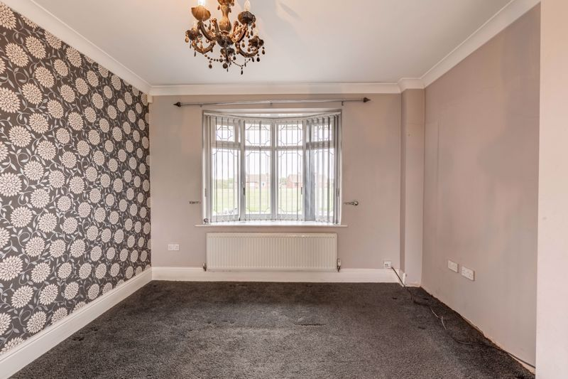2 bed house for sale in Bramble Green 2