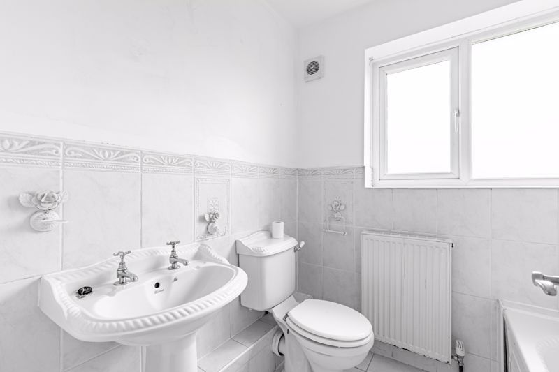2 bed house for sale in Bramble Green 11