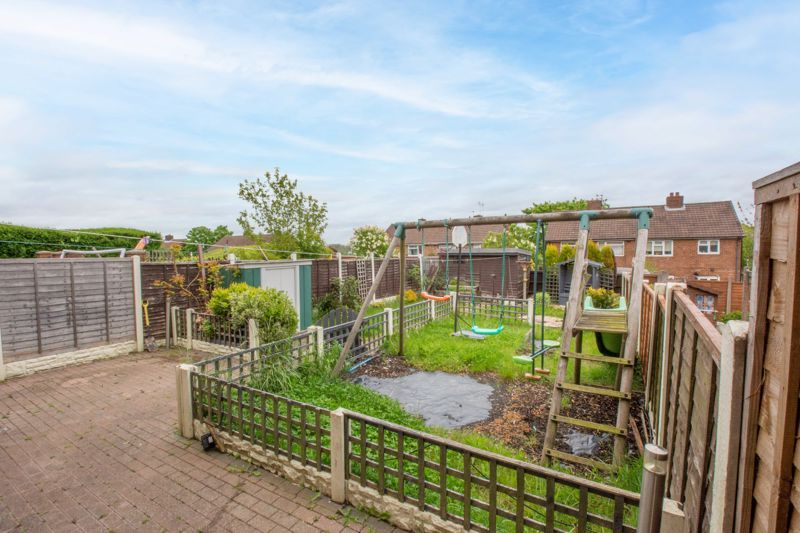 2 bed house for sale in Bramble Green  - Property Image 12