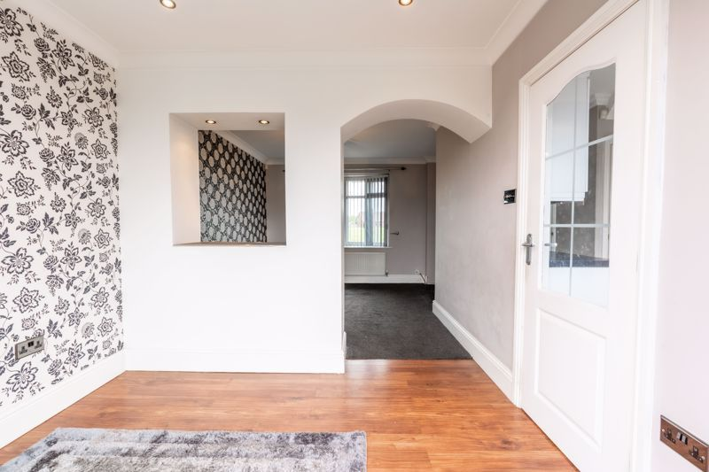 2 bed house for sale in Bramble Green 14