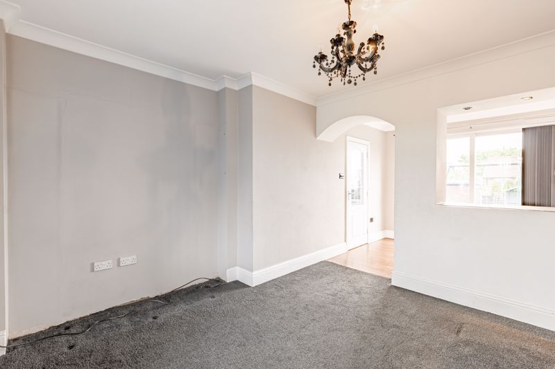 2 bed house for sale in Bramble Green 3
