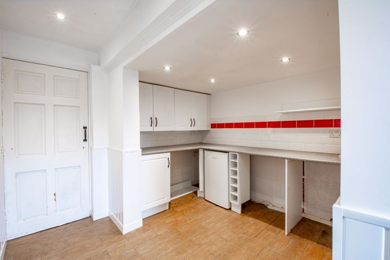 2 bed house for sale in Bramble Green 4