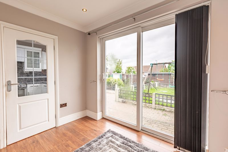2 bed house for sale in Bramble Green 5