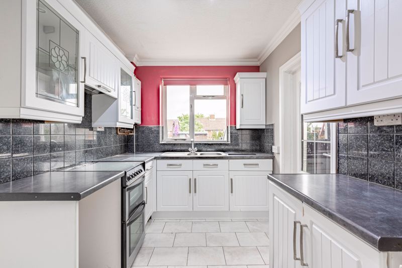2 bed house for sale in Bramble Green 6