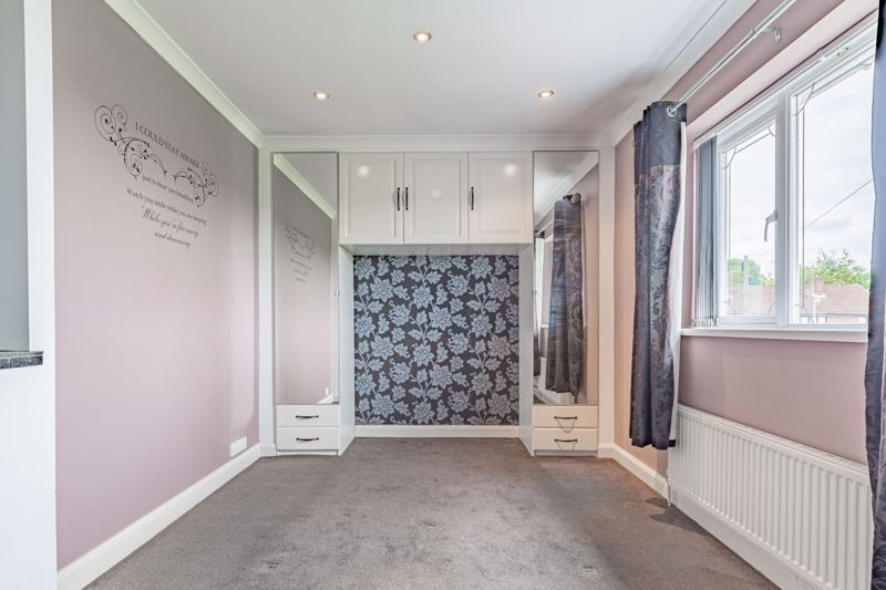 2 bed house for sale in Bramble Green 8