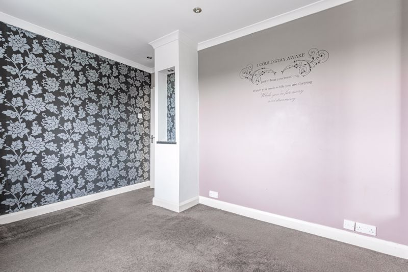 2 bed house for sale in Bramble Green 9