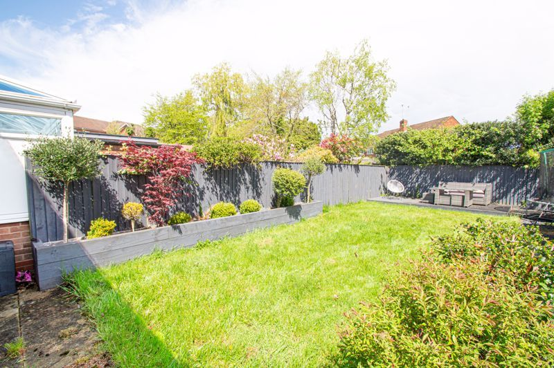 3 bed house for sale in Carters Lane 14