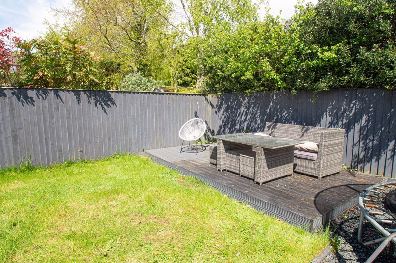 3 bed house for sale in Carters Lane 15
