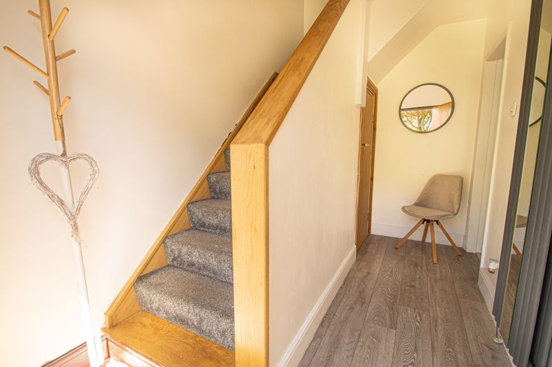 3 bed house for sale in Carters Lane 16