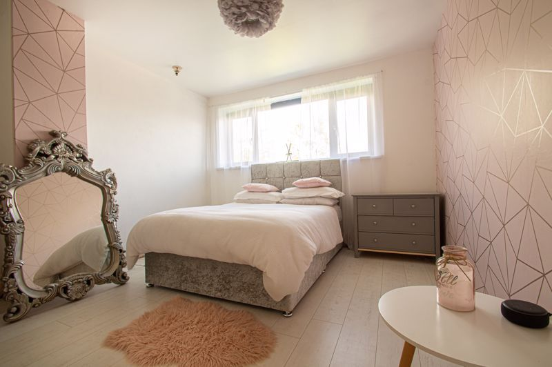 3 bed house for sale in Carters Lane 7