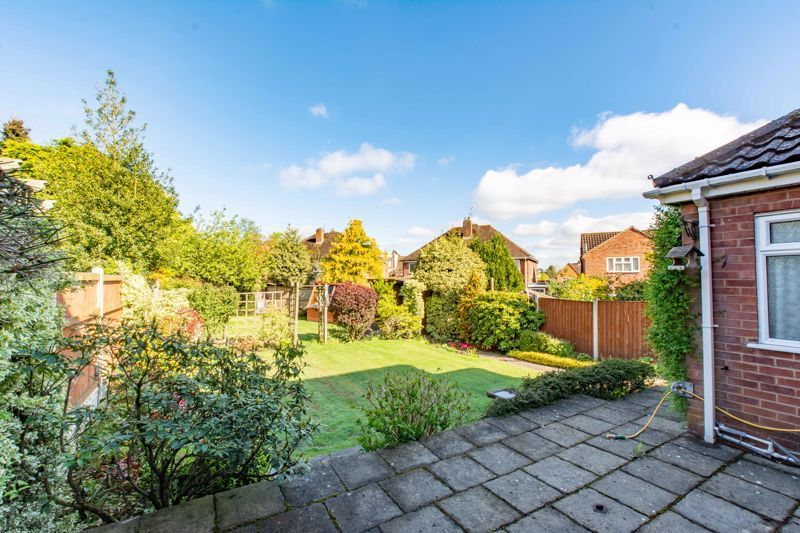 4 bed house for sale in Castle Grove 15