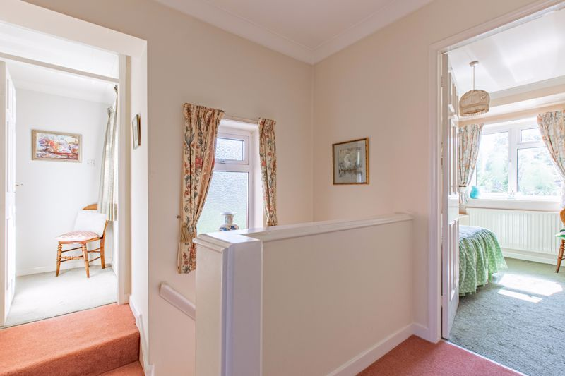 4 bed house for sale in Castle Grove  - Property Image 7
