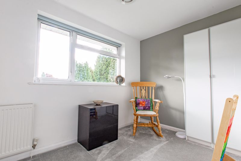 4 bed house for sale in Cochrane Close 11