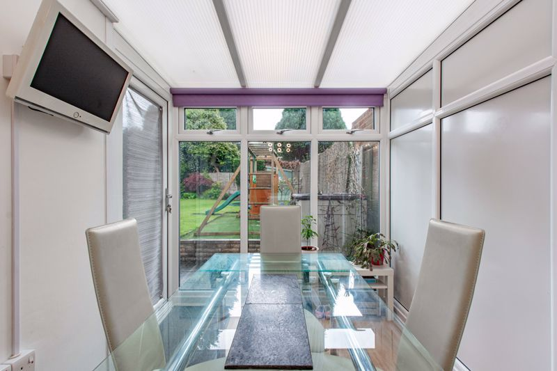 4 bed house for sale in Cochrane Close 15
