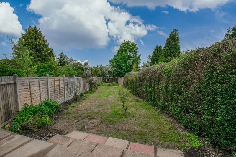 3 bed house for sale in Meadowhill Crescent 14