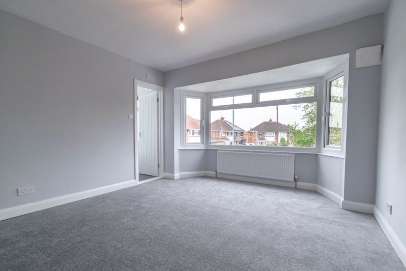 3 bed house for sale in Meadowhill Crescent 8