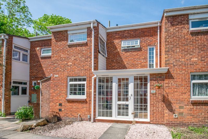 3 bed house for sale in Linton Close 1