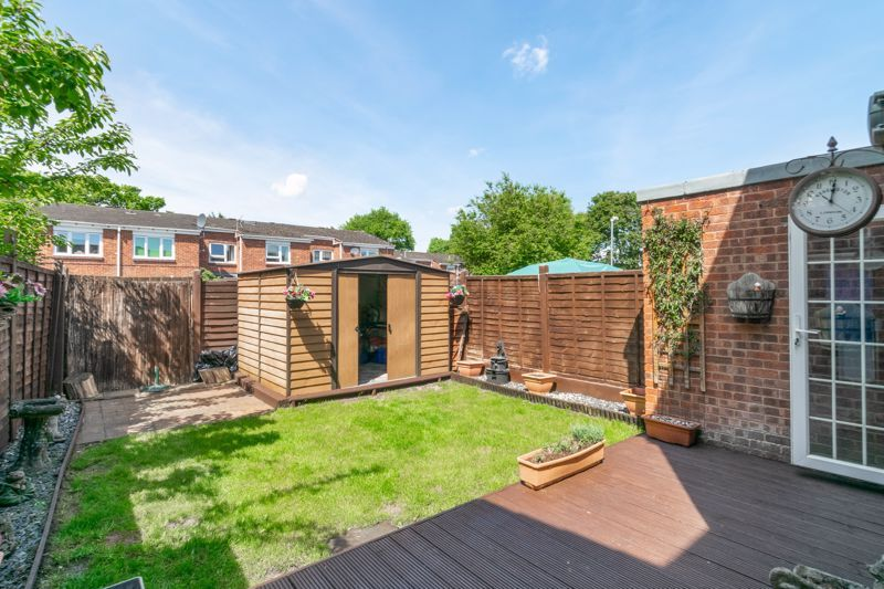 3 bed house for sale in Linton Close  - Property Image 13