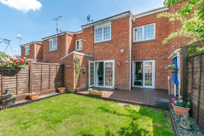 3 bed house for sale in Linton Close  - Property Image 14