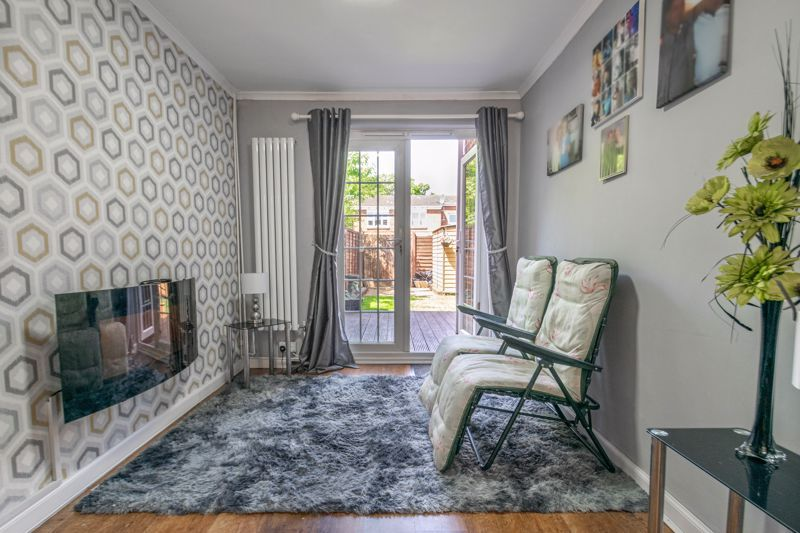 3 bed house for sale in Linton Close 4