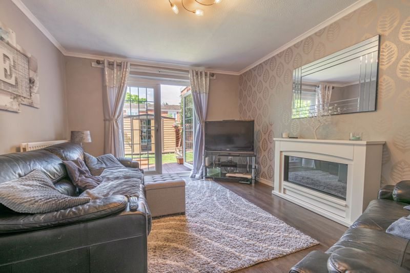 3 bed house for sale in Linton Close 5