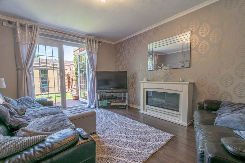 3 bed house for sale in Linton Close 6
