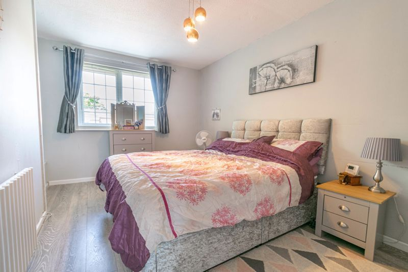 3 bed house for sale in Linton Close 7