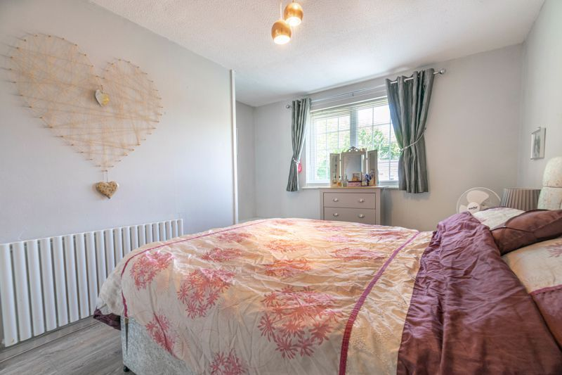 3 bed house for sale in Linton Close  - Property Image 8