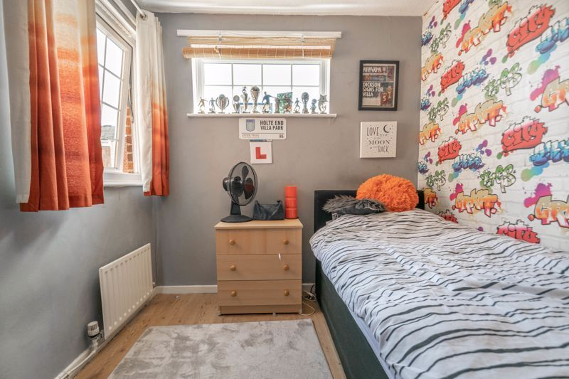 3 bed house for sale in Linton Close  - Property Image 10
