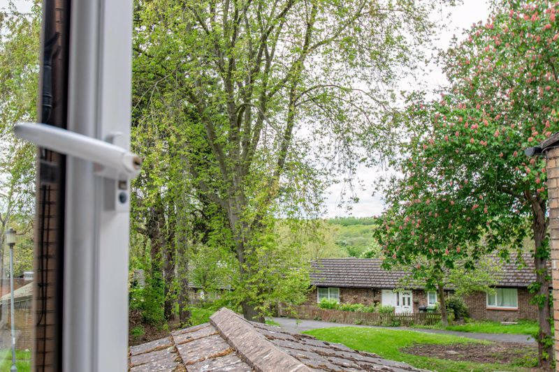 1 bed flat for sale in Thatchers Green 12
