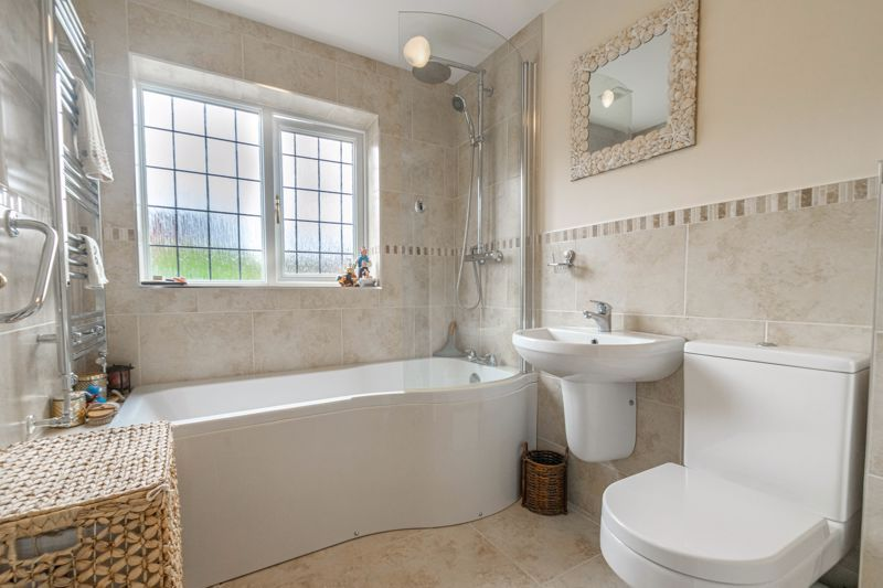 4 bed house for sale in Epsom Close 11