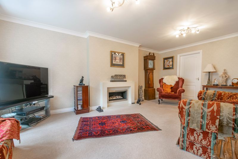 4 bed house for sale in Epsom Close 16