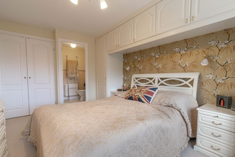 4 bed house for sale in Epsom Close 17