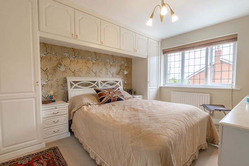 4 bed house for sale in Epsom Close 6