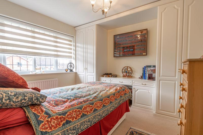 4 bed house for sale in Epsom Close  - Property Image 9
