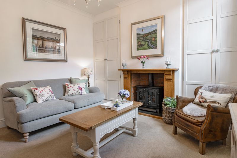2 bed house for sale in Dodford Road 2