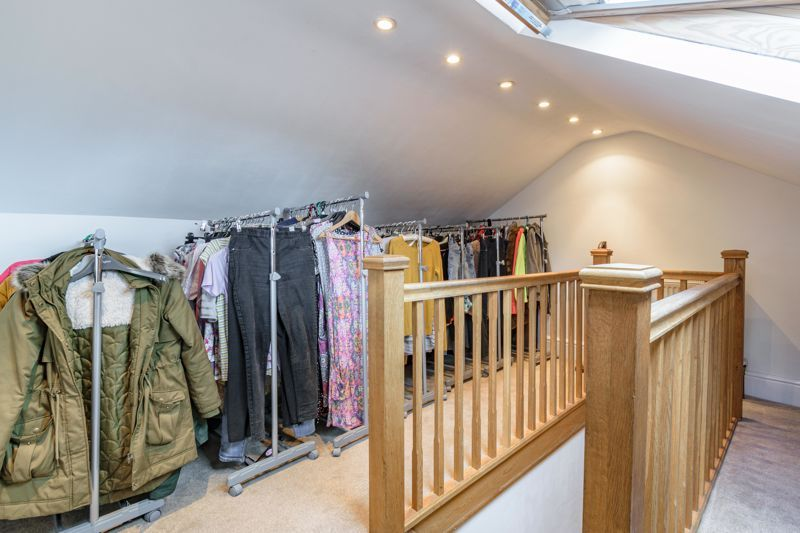 2 bed house for sale in Dodford Road  - Property Image 11