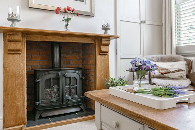 2 bed house for sale in Dodford Road 17