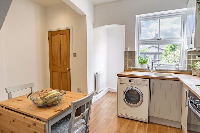 2 bed house for sale in Dodford Road 4