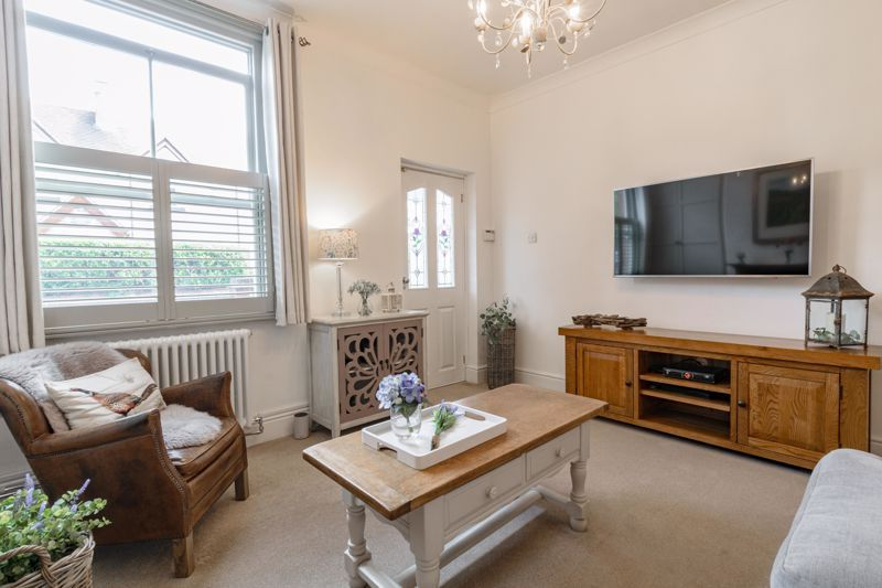 2 bed house for sale in Dodford Road 5