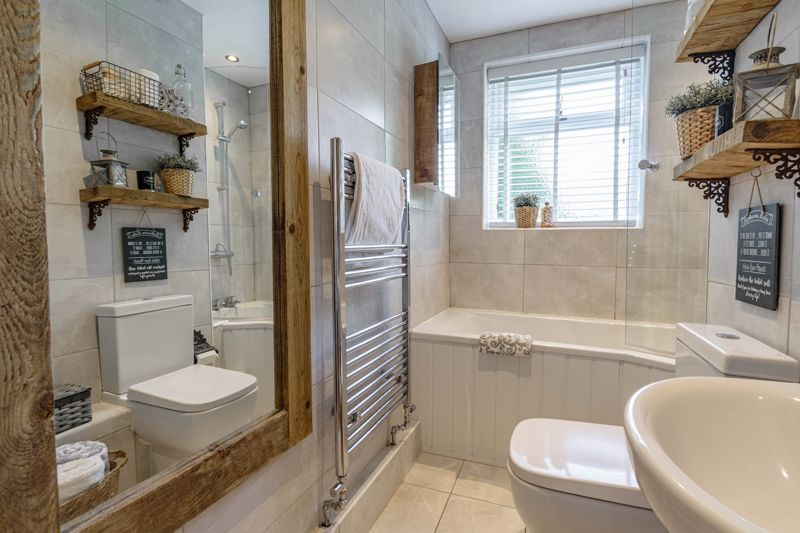 2 bed house for sale in Dodford Road 7