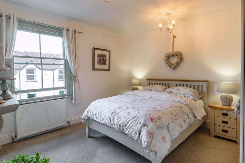 2 bed house for sale in Dodford Road  - Property Image 8