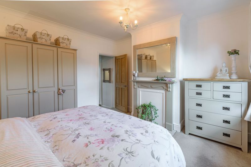 2 bed house for sale in Dodford Road  - Property Image 9